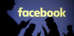 Gigantyczna wpadka Facebooka. Wyciekło 419 milionów numerów telefonów użytkowników!