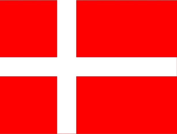W ubiegłym roku Dania udzieliła azylu 600 osobom (wnioskowało 1547 osób), najmniej od 1992 roku.