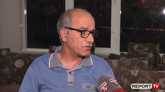 Golam Mirzaj