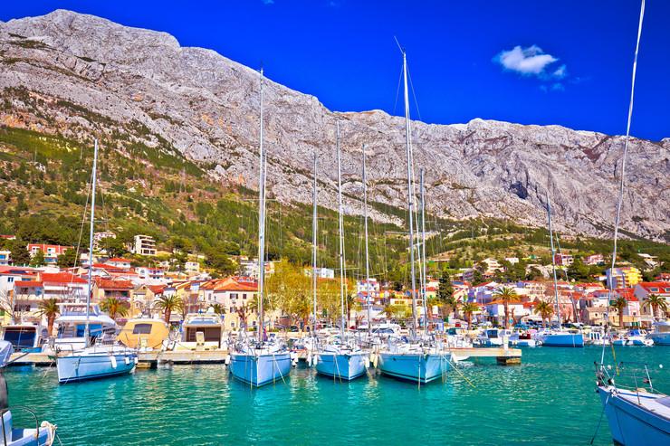 baska voda stock-photo-baska-voda-waterfront-sailing-destination-in-makarska-riviera-dalmatia-region-of-croatia-1072921997