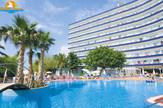 Hotel HSM Atlantic Park KT 1