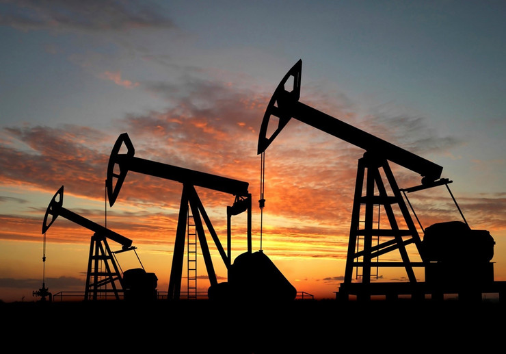 nafta pumpe gorivo