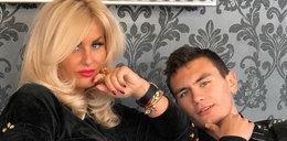 Dagmara Kaźmierska i jej syn zrobili testy na koronawirusa. Dlaczego to zrobili?