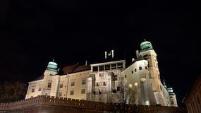 Sekrety Wawelu