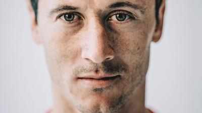 Robert Lewandowski: Pokazałem, że Polak potrafi. Czułem – i chciałem czuć – że tworzę historię  [WYWIAD]
