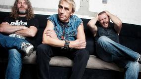 Wunder Wave 84: na punkowej imprezie zagrają D.O.A. i MDC