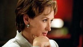 Meryl Streep: Wszystko dzięki talentowi