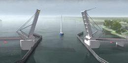 6 firm chce budować Most w Sobieszewie