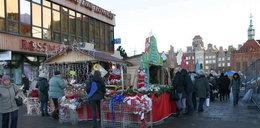 Tu zrobisz świąteczne zakupy