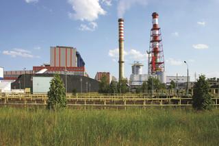 Umowa na budowę Elektrowni Ostrołęka C z GE za ok. 2,5 mld zł została zawarta