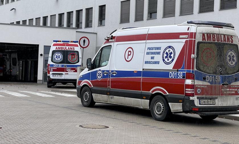 Koronawirus w Polsce - epidemia zwolniła.