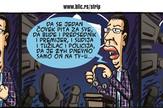 BlicStrip2920