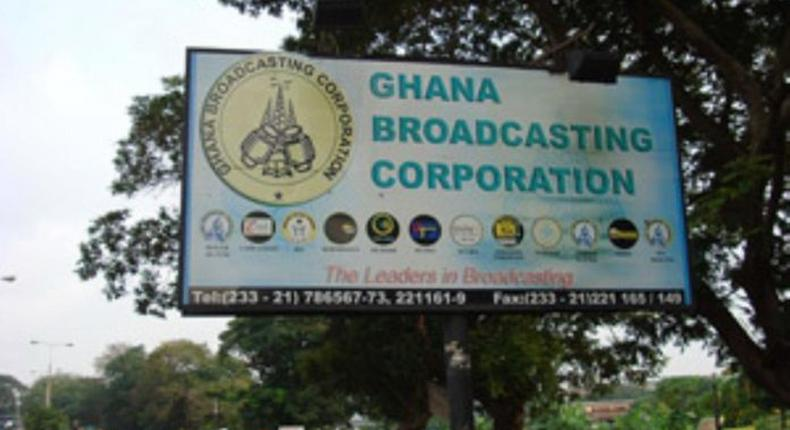 Famed Ghana Broadcasting Corporation risk going off-air over unpaid GH¢25 million electricity debt