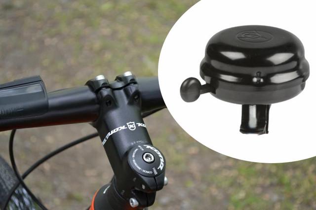 Dunlop zvono za bicikl