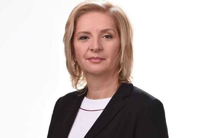 Mira Pekić