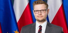 """Rektor WUM zgłoszony do prokuratury. """"To nie temat tylko na kontrolę, ale na śledztwo."""""""