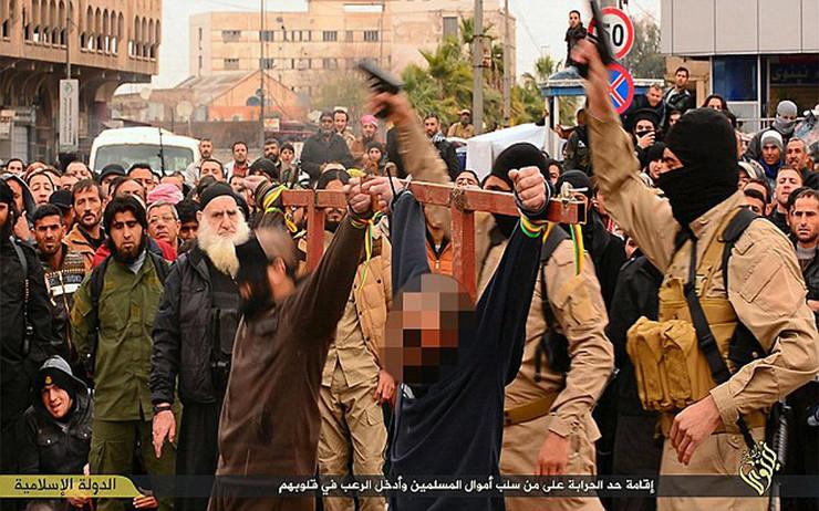 562259_islamisti-foto-isis-11