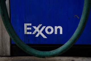 ExxonMobil odpisze 20 mld dolarów. Koncern popełnił olbrzymi błąd