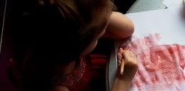 Horror w rodzinnym domu dziecka w Gdańsku. Dzieci były głodzone i bite