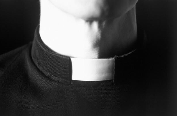 Zbyt często osoby wykorzystane seksualnie przez duchownych są traktowane jak trędowate. Ofiary duchownych nie mają swojego miejsca w Kościele, w którym mogłyby czuć się bezpiecznie.