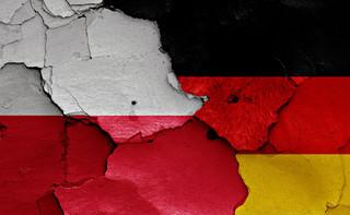 Jerzy Menkes: Reparacje wojenne - czyli never - ending story [OPINIA]