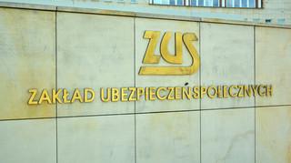 ZUS: Płatnicy, którzy nadpłacili składki, od 20 września będą mogli występować o zwrot