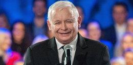 Jaką emeryturę dostaje Jarosław Kaczyński? Ta kwota wywołuje zazdrość