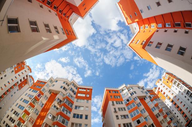 Ministerstwo Sprawiedliwości pracuje nad projektem nowelizacji ustawy o spółdzielniach mieszkaniowych wprowadzających możliwości głosowania przez członków spółdzielni w ramach walnego zgromadzenia przez internet.