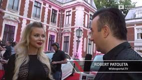 Ola Ciupa chce wystąpić na Eurowizji z… Cleo