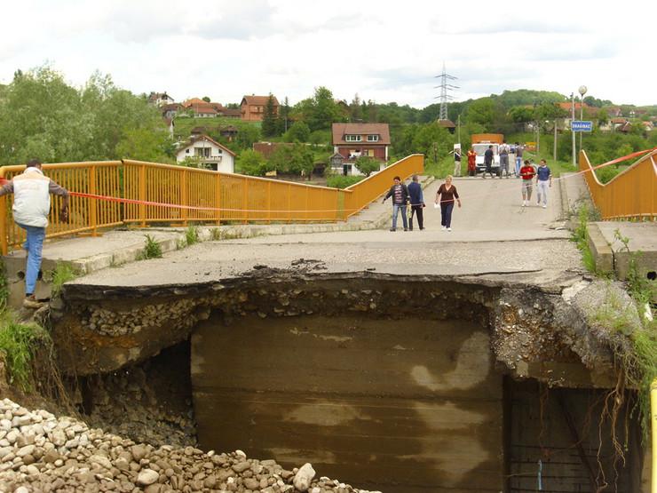 471695_sanacija-mosta180514ras-foto-slobodan-pajic-02