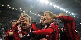 Jest chętny na kupienie AC Milan, w grę wchodzi gigantyczna kwota!
