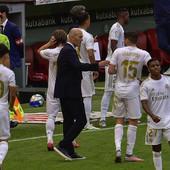 Biti ili ne biti: Real Madrid MORA DA POBEDI Sevilju, u suprotnom - neviđen krah giganta!