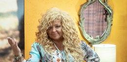 Król i Królowa TVN-u ruszają na podbój YouTube!