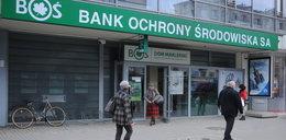 Polski bank do naprawy. Ma potężną stratę!
