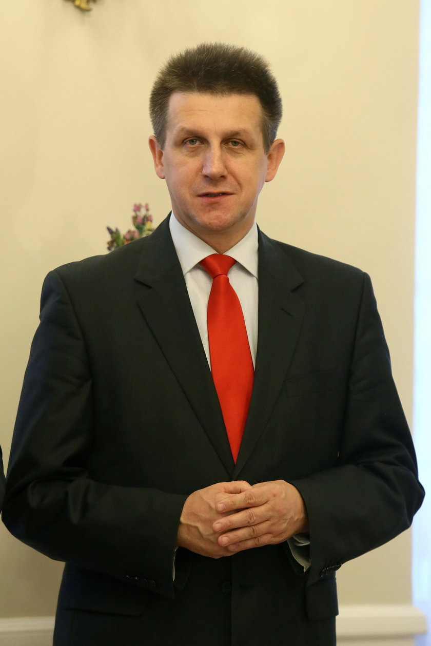 Jan Bury
