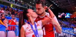 Rozgrywający siatkarskiej kadry Fabian Drzyzga: Muszę spytać żony, czy puści mnie do tej bańki!