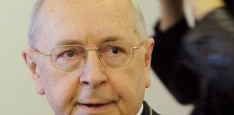 Szef Episkopatu: świeckość nie polega na usuwaniu religii ze szkół