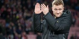 Jakub Błaszczykowski wyłożył pieniądze, kiedy klub ledwo wiązał koniec z końcem. To on uchronił Raków przed agonią