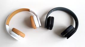 Kruger&Matz Soul 2 - słuchawki dla nieco bardziej wymagających