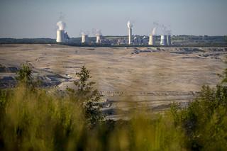 W Pradze rozpoczęła się kolejna runda rozmów w sprawie kopalni Turów
