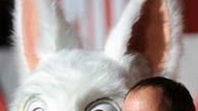 John Lasseter doceniony w Wenecji