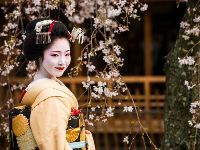 Najtačniji HOROSKOP NA SVETU: Japanski KIGAKU za 2019. otkriva šta NIKAKO NE SMETE da radite ove godine