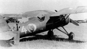 World of Warplanes - polskie samoloty bojowe, z których możemy być dumni!
