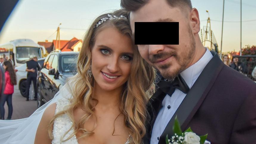 żona Syna Zenka Martyniuka Z Mamą I Teściową W Licheniu