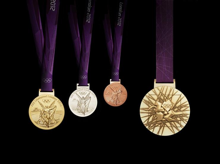 237774_medalje-london01-reuter-ho