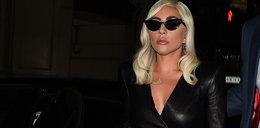 Lady Gaga zaliczyła dużą wpadkę. ZDJĘCIE od 18 LAT!