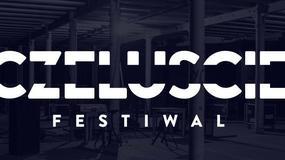 Czeluście: w Krakowie startuje pierwszy festiwal skupiający postacie polskiej sceny basowej