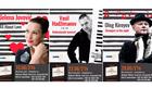 POKLANJAMO karte za koncerte Jelene Jovović, Vasila Hadžimanova i Olega Kirejeva