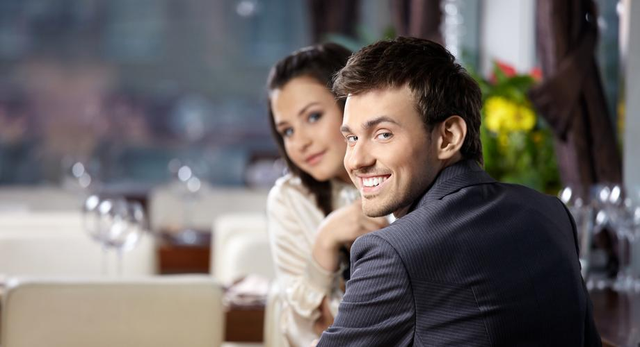 serwisy społecznościowe do randek za darmo
