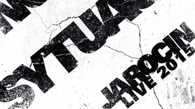 Projekt Nowe Sytuacje wyda koncertowy album zrealizowany w Jarocinie